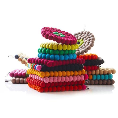 Aveva Design | Color up your life