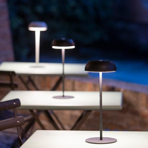 Axolight | Design Lampen aus Italien