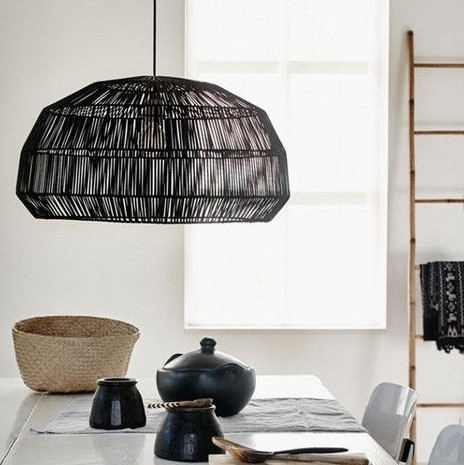 Ay Illuminate | Von der Natur inspirierte Lampen