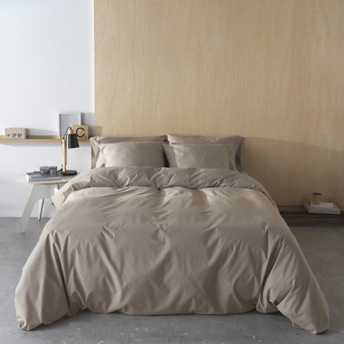 Lizos | Hotel at home: cotton duvet covers