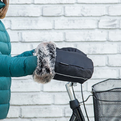 Weathergoods | Cycling gloves you never want to miss again