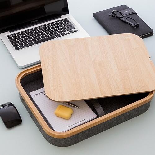 InnovaGoods | Handy device holders