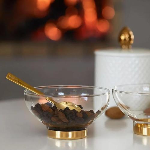 Sagaform   Dekoriere deinen Tisch mit skandinavischem Design
