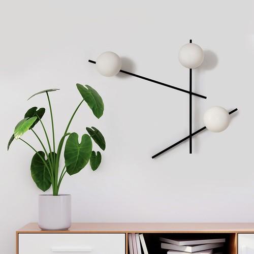Miloox | Italian design indoor lighting