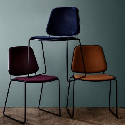 Møbel Copenhagen | Classic Design of Tomorrow