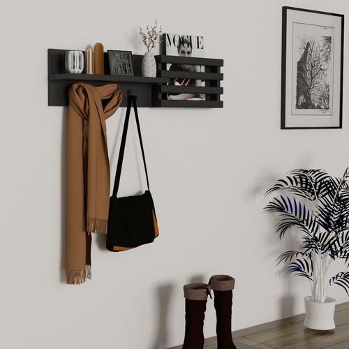 Woody Fashion | Multifunktionale Möbel