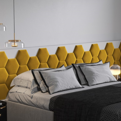 KOOKO Home   Moderne & elegante Wandpaneele