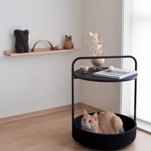 MiaCara | Luxury pet beds & accessories