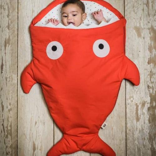 Baby Bites | Die süßesten Schlafsäcke