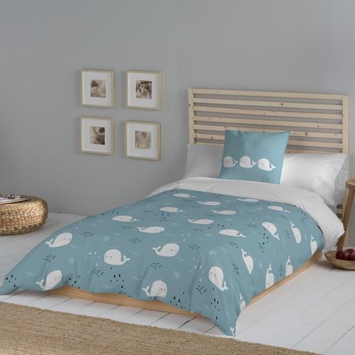 NORKIDS   Niedliche Bettwäsche für die besten Kinder