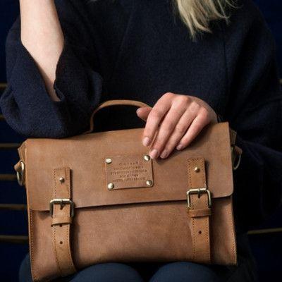 O My Bag | Fair & Fashionable Bags