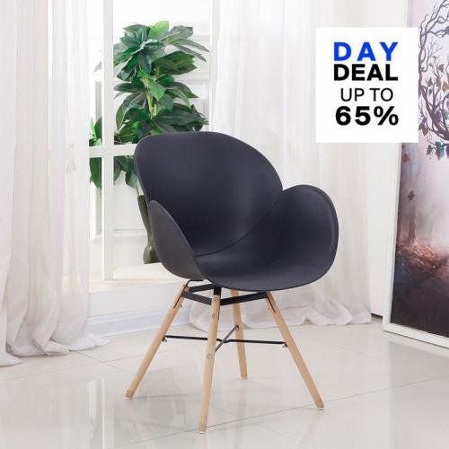 Kayoom | Eleganter Komfort: Sitzgelegenheiten & Stühle