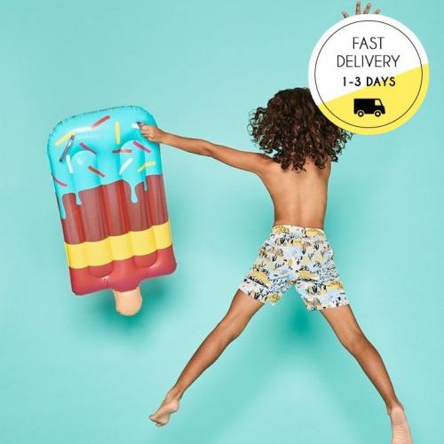 SunnyLife | Inflatable Summer Fun