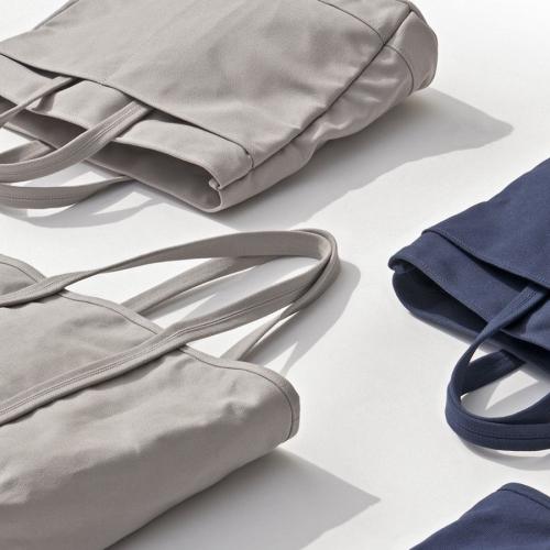 Makr | Fine Handmade Bags