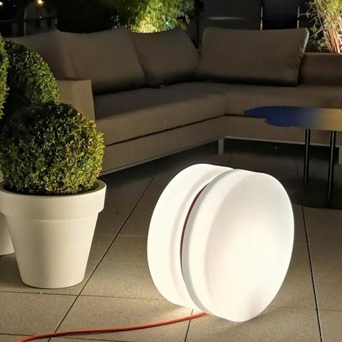 DEPOT4DESIGN | Mehr als nur eine Lichtquelle: Nostalgische XL-Lampen