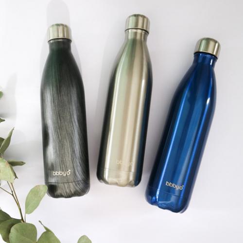 BBBYO | Nachhaltige Trinkflaschen & Lunchboxen
