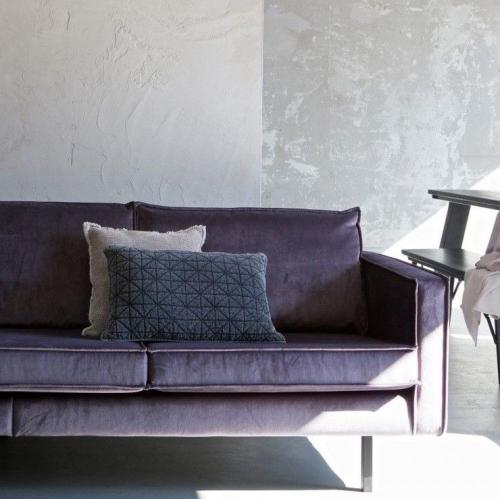 BePureHome   Stilvolle Sitzmöbel zu attraktiven Preisen