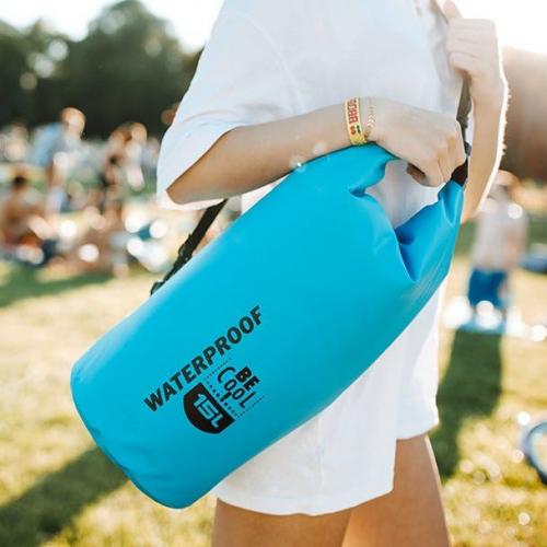 Be Cool   Intelligente & ausgefallene Kühltaschen