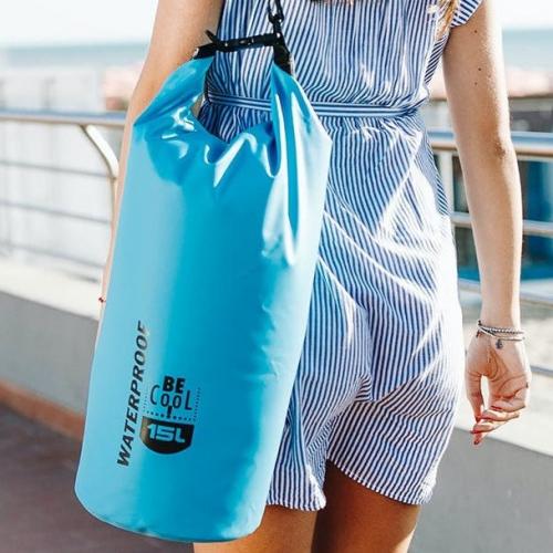 Be Cool | Intelligente & ausgefallene Kühltaschen
