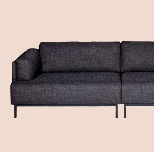 | Sofas