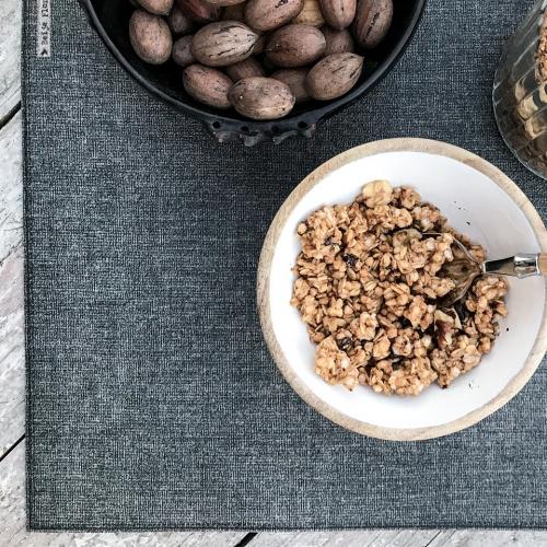 Beija Flor | Bunte & stilvolle Tischsets
