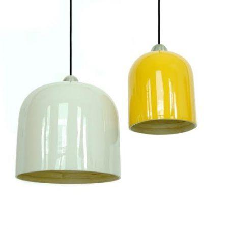 Ekobo | Bamboo Lighting
