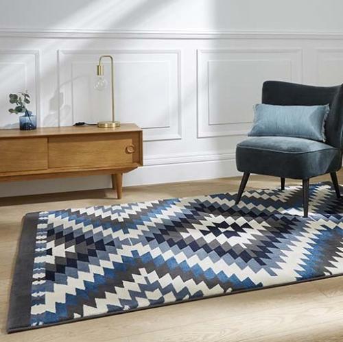 Moderne Teppiche | Wärme, Eleganz & Komfort für deinen Boden