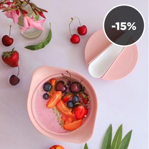 monbento | Unique Eco Lunch Boxes
