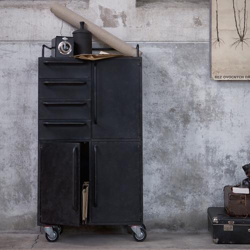 BePureHome | Moderne Möbel & Dekoartikel