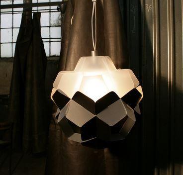Kafti | Eco friendly lighting