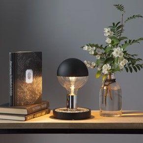 66North by Best Season   Elegant Finnish LED light