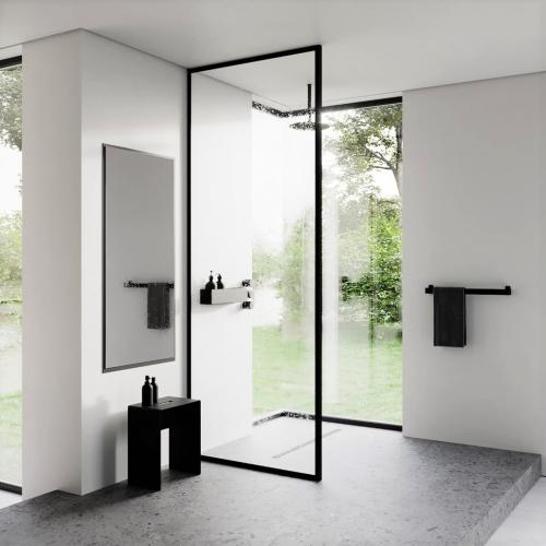 NICHBA-DESIGN | A minimalist lover's dream
