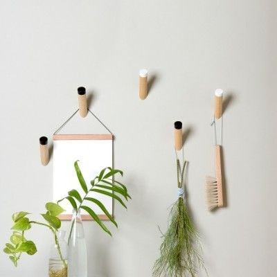 Loop Design   Home Accents for the Modern Essentialist