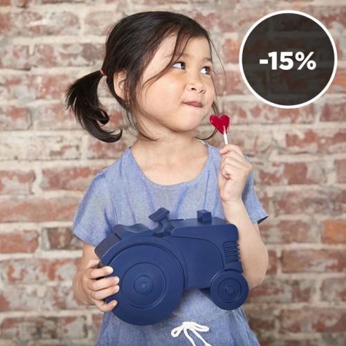 BLAFRE | Adorable Kids Items