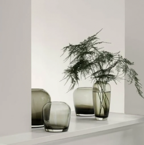 blomus | Schlichte Eleganz: Moderne Deko & Accessoires