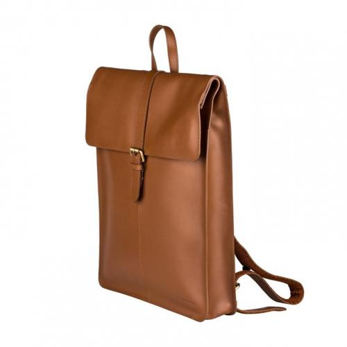 bloomsbury | Unisex Taschen hergestellt mit Liebe