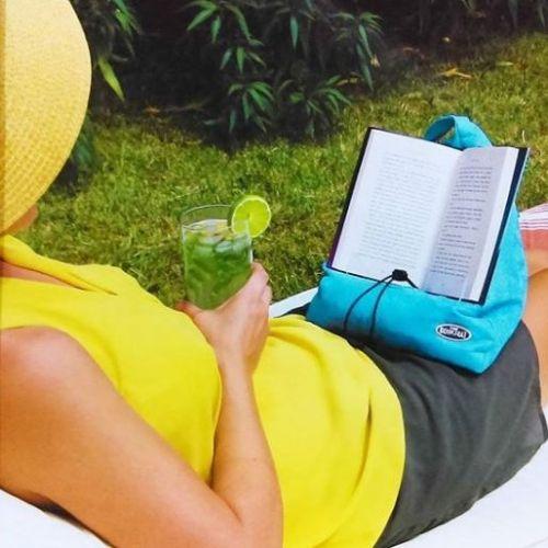 The Book Seat   Readefining Comfort