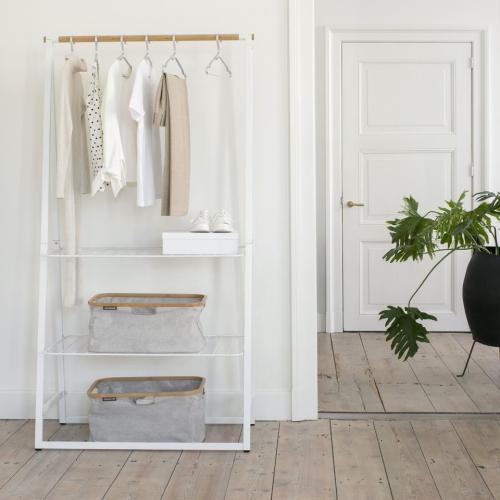 Brabantia | Für einen Haushalt mit Stil