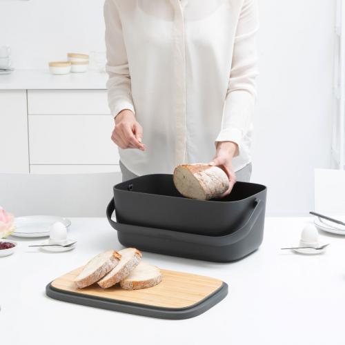 Brabantia | Praktische & schöne Helfer für die Küche