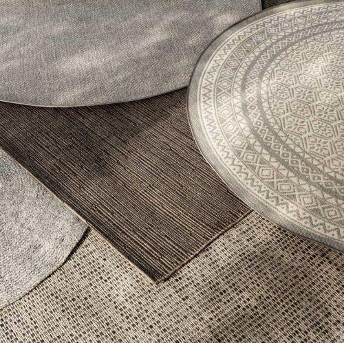 Brafab | Teppiche für den Außenbereich