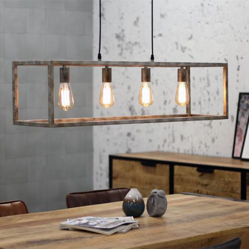 Breazz | Möbel & Beleuchtung mit einem Wow-Faktor