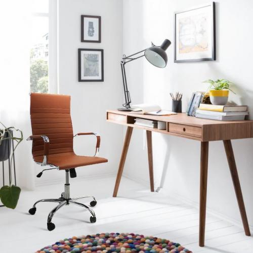 Breazz | Stühle mit Wow-Faktor