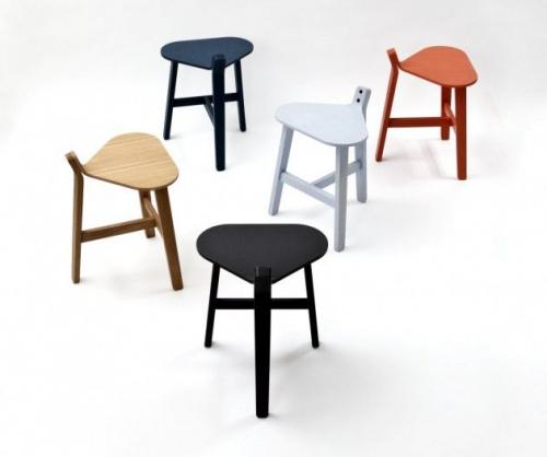 Super-ette | Extraordinary furniture
