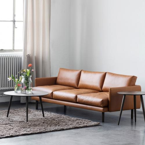 Bruunmunch | Hochwertige Wohnzimmermöbel aus Dänemark