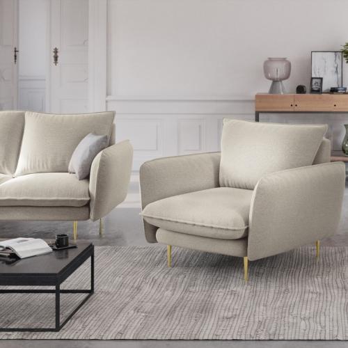 Harper Maison | Edle, bequeme Sitzlandschaften & Sofas