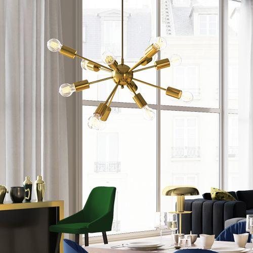 BSL Concept   Außergewöhnliche Lampen