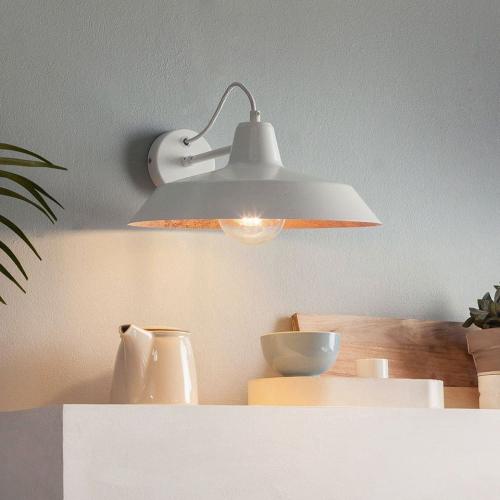 BULB ATTACK   Beleuchtung im Industrial-Stil