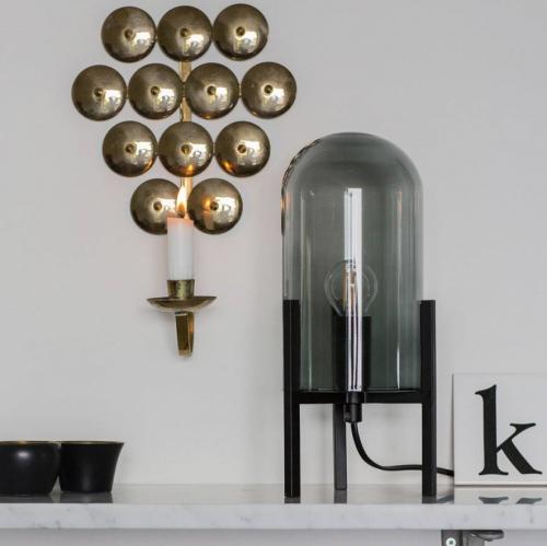 By Rydéns | Der helle Wahnsinn: Raffinierte Lampen-Designs