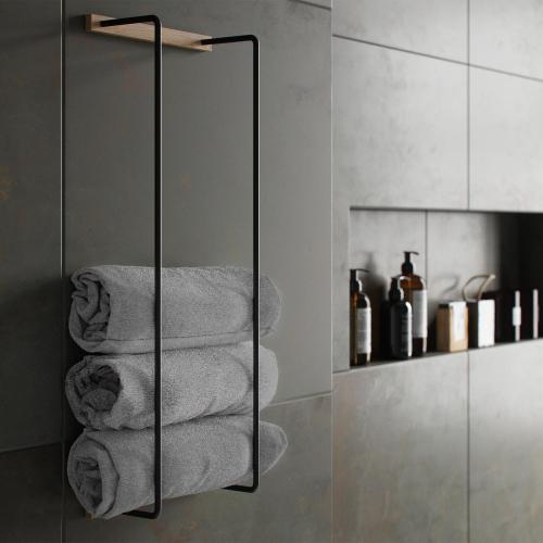 By Wirth   Timeless Danish Design