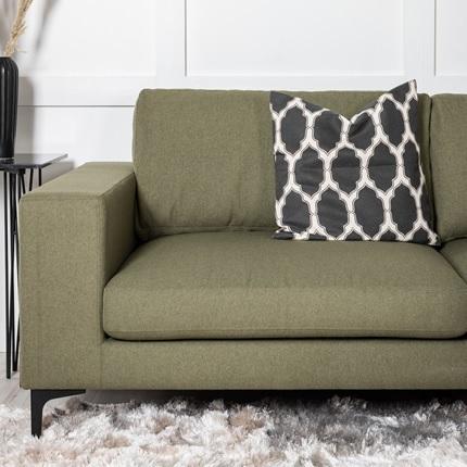 Venture Design | Timeless Scandinavian sofas